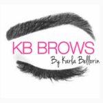 KB BROWS