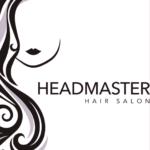 HeadMaster Hair Salon
